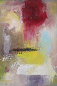 200-gallery-thumb